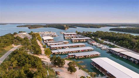 Lake Murray Marina Boat Rentals by Slips Lake Murray Marina