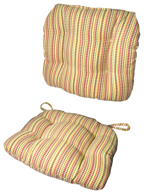 barnett home decor child rocking chair cushions atwood