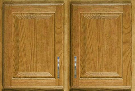 pulls for oak cabinets best 25 kitchen cabinet handles ideas on pinterest diy