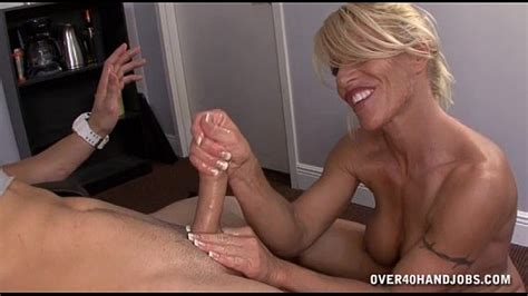 Hot Milf Handjob Domination Xnxx Com