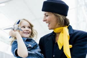 Allianz Refund Form by Allianz Travel Insurance For Visitors To Canada