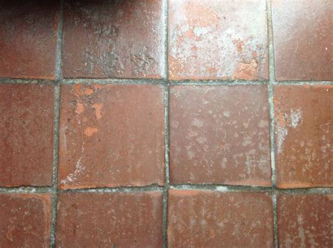 23 best Saltillo Tile Update/Clean images on Pinterest