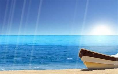 Summer Screensavers Wallpapers Beach Animated Wallpapercave