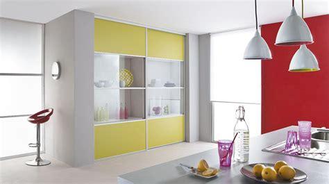 changer ses portes de cuisine changer ses portes de placard de cuisine stunning portes