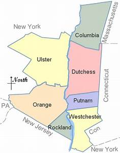 Related Keywords & Suggestions for hudson valley map
