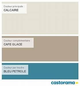 les 25 meilleures idees de la categorie couleurs de With beautiful quelle couleur avec le turquoise 9 quelle couleur choisir pour ma cuisine inspiration cuisine