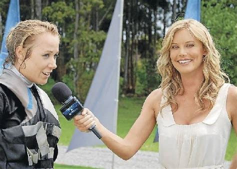 jamberoo pastor  wipeout australia tv debut