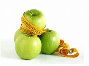 Быстро и эффективно похудеть на 5 кг