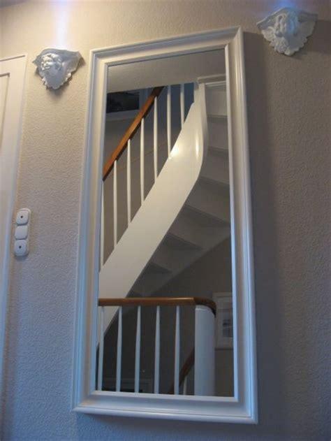 Spiegel Im Flur by Flur Diele Unser Flur 252 Ber 3 Etagen Bowling 180 S Home