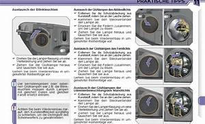 Birnen Einwecken Anleitung : birne frontscheinwerfer wechseln ~ Articles-book.com Haus und Dekorationen