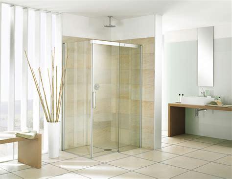 dusche barrierefrei fliesen barrierefreie dusche ratgeber 7 tipps
