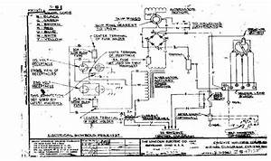 Cable Tv Wiring Diagrams