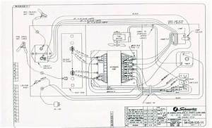solved wiring schematic for schumacher 2 40amp200amp fixya With wiring diagram schumacher battery charger