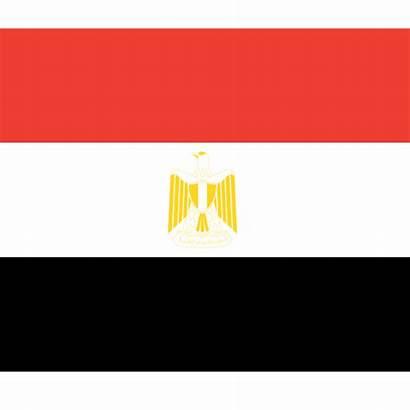 Egypt Flag Clipart Cliparts Peace Clip Ancient