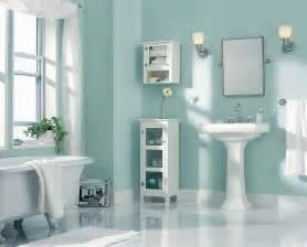 beautiful small bathroom designs beautiful small bathroom dgmagnets