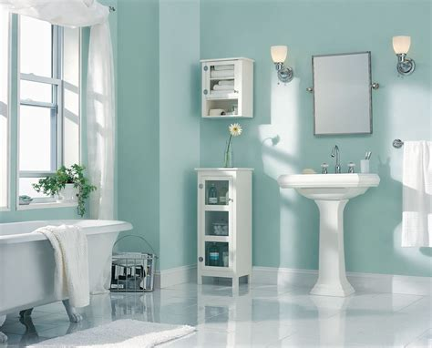 bathroom color ideas photos atlanta bathroom remodels renovations by cornerstone