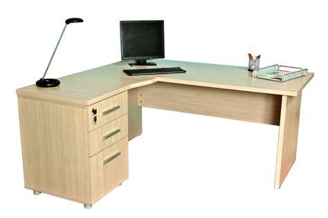 bureau professionnel discount petit bureau pas cher bureau d 39 occasion pas cher