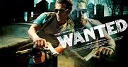 Wanted (2009) Hindi Movie Watch Online - BluRay - MaxMovies.TV