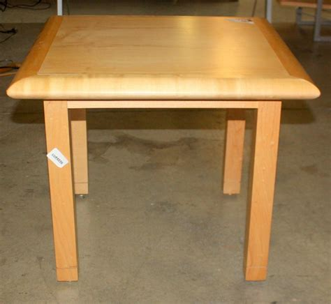 wooden tables coffee table on a budget small wooden table small wooden