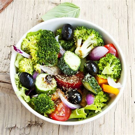 cuisiner des brocolis frais cuisiner des brocolis encornet brocolis oh oui jujube