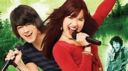 Camp Rock Songs With Lyrics From the Soundtrack | Disney ...