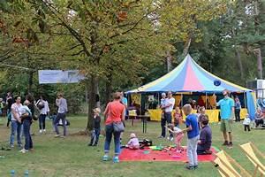 Kinder Spielen Zirkus : zirkus start in harlaching kinderseiten der ~ Lizthompson.info Haus und Dekorationen