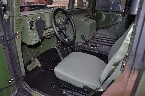 armored humvee interior humvee interior related keywords humvee interior long