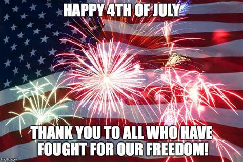 Fireworks Meme - flag fireworks imgflip