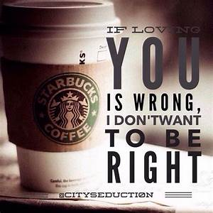 Starbucks Coffee Funny Quotes. QuotesGram