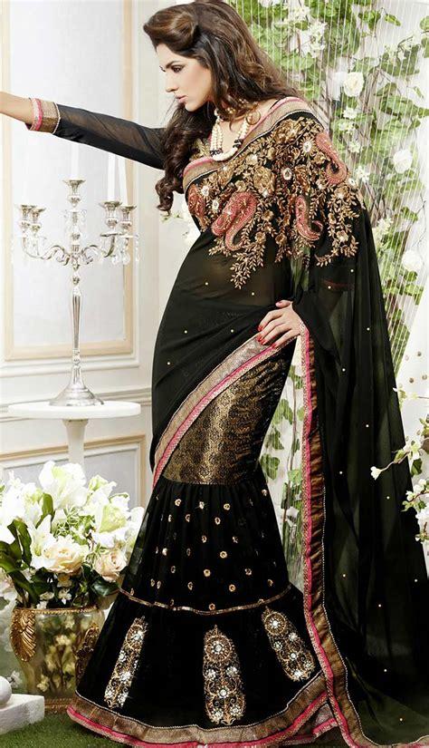 designer shopping efello salwar kameez sarees indian designer suits and clothes wear