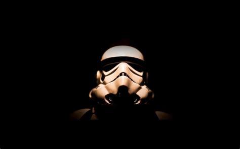 Storm Trooper Wallpaper Hd Wallpaper Wiki Star Wars Jerry Tom Cartoons Wallpapers Stormtroopers People Black Background