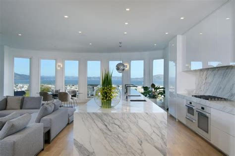 pacific heights white mansion top ten real estate deals
