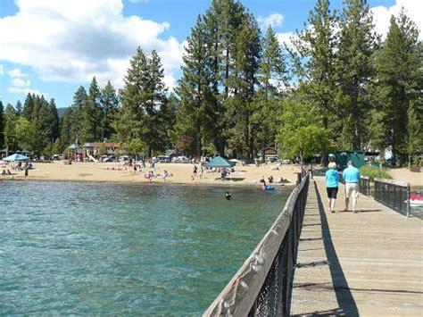 north lake tahoe beach cam  cams hdontap hdontap