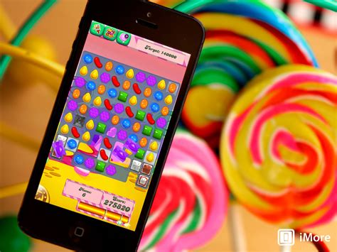 Candy Crush Top 10 Tips Tricks And Cheats Imore