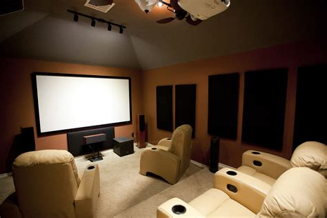 Best Home Theater Systems The Master Switch