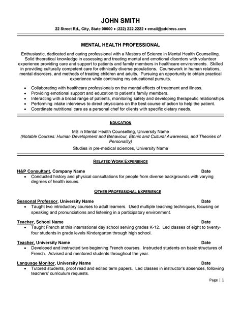 exles of resumes references for resume outline