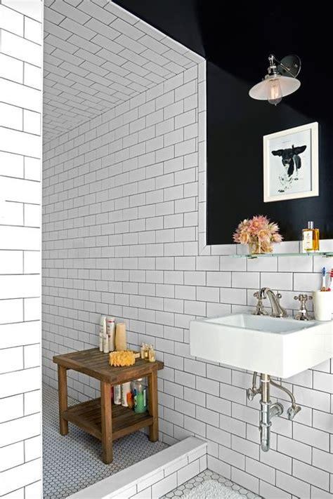 10 best subway tile bathroom designs in 2018