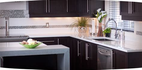 comptoir de cuisine quartz ou granit comptoirs germain inc nos produits
