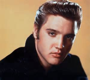 aaron brothers photo albums elvis elvis photo 22316521 fanpop