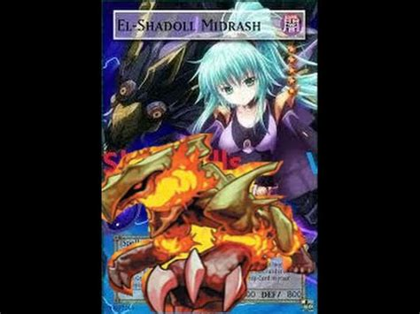 yugioh world volcanic shaddoll deck list 2014 by kung fu