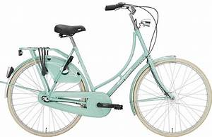 E Bike Hollandrad : best 25 fahrrad 28 zoll damen ideas on pinterest ~ Orissabook.com Haus und Dekorationen