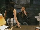 Dungeon Of Desire Trailer (1999) - Video Detective