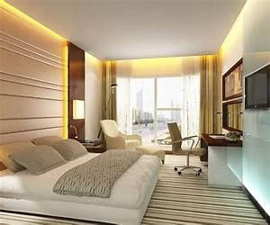Star Hotel Room Interior Design Ideas - Homes Alternative
