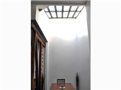 chambre de service la transformation de chambres de service en appartement