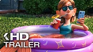 The Best Upcoming ANIMATION And KIDS Movies 2019 & 2020 ...