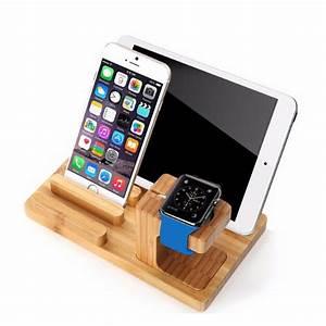 Ipad Iphone Ladestation : online kaufen gro handel holz tablet halter aus china holz tablet halter gro h ndler ~ Sanjose-hotels-ca.com Haus und Dekorationen