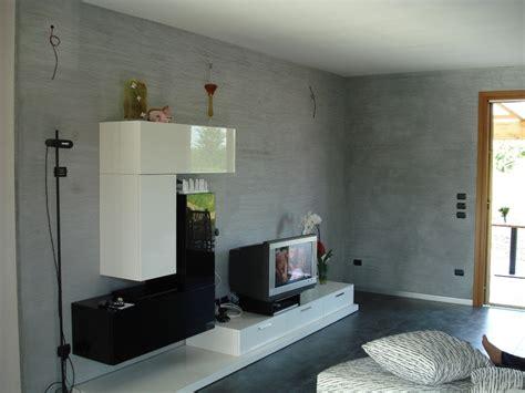pitture moderne per interni pitture per interni moderne