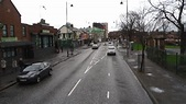 Falls Road (Belfast) - 2018 All You Need to Know Before ...