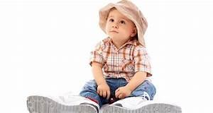 Checkliste Baby Erstausstattung Sommer : babykleidung selber n hen mode f r baby und kleinkind ~ Orissabook.com Haus und Dekorationen