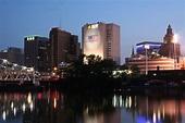 Newark (New Jersey) – Wikipedia